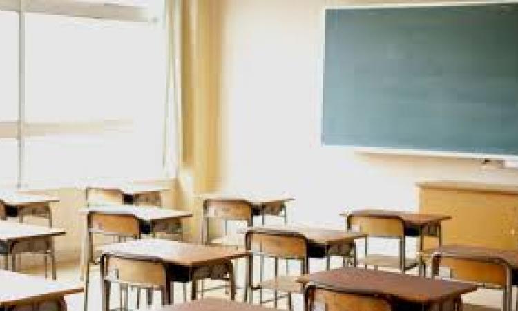 Iscrizione servizi scolastici 2020/2021
